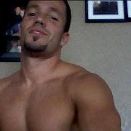 Trevor Cannon's avatar