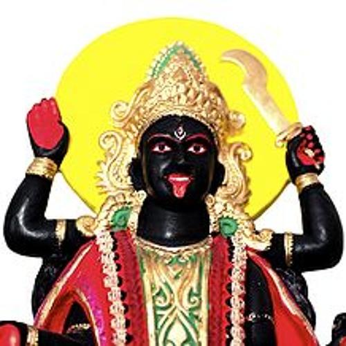 Easy Bhajans's avatar