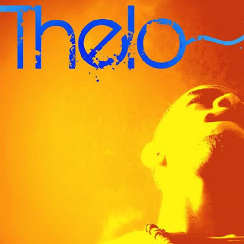 TheloVision's avatar