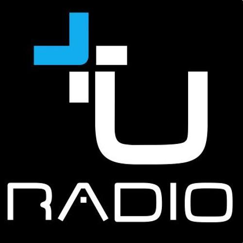 Plus U Radio's avatar