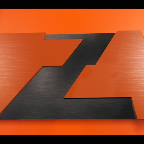Zystus's avatar