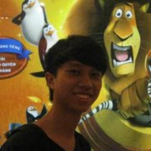 Kha Tô's avatar