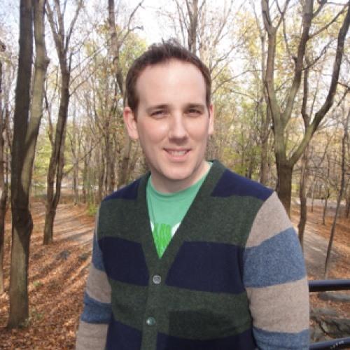 gdhart's avatar
