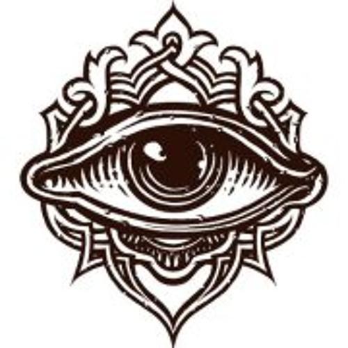 Djed Maleye's avatar