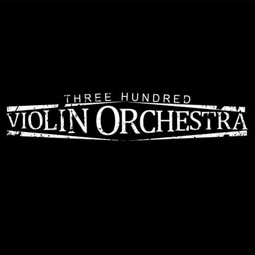 300 Violin Orchestra's avatar