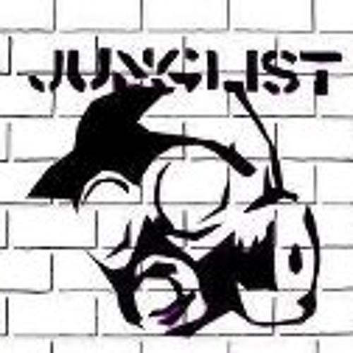 dj dualshock dnb's avatar