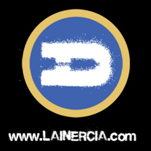 La Inercia's avatar