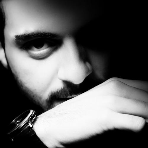 Dimitri  Chatzigiannakis's avatar