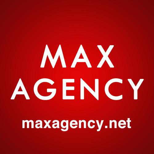 MAX AGENCY's avatar