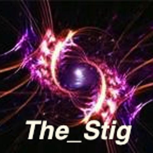 the_stig's avatar