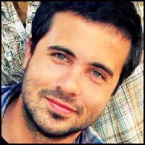 Igor Helal's avatar
