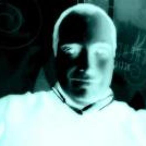 Guillermo Siña Acuña's avatar