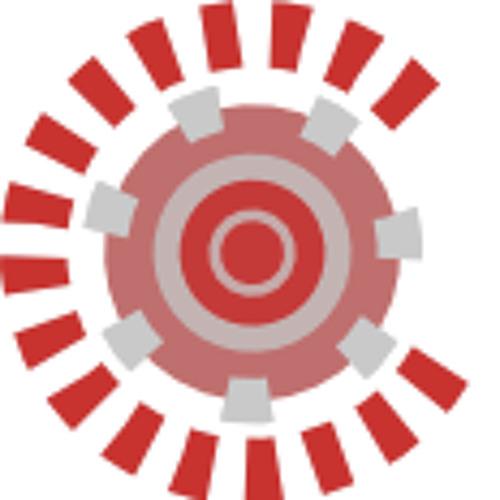 zthmusic's avatar