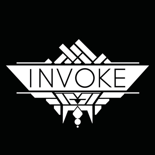 MihayLove feat. Veela - Love You Tool (Invoke Remix)