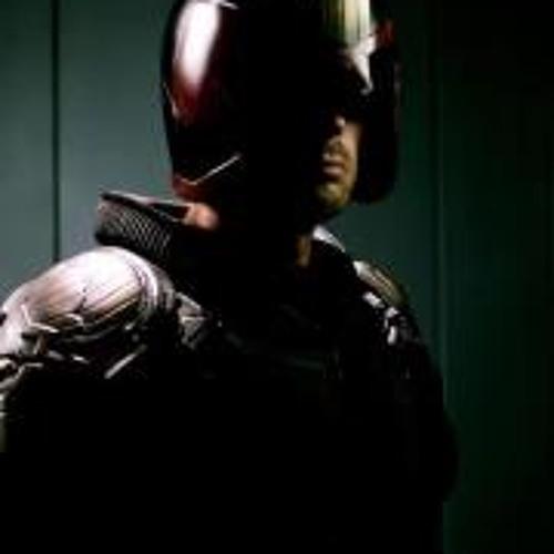 judgekraken's avatar