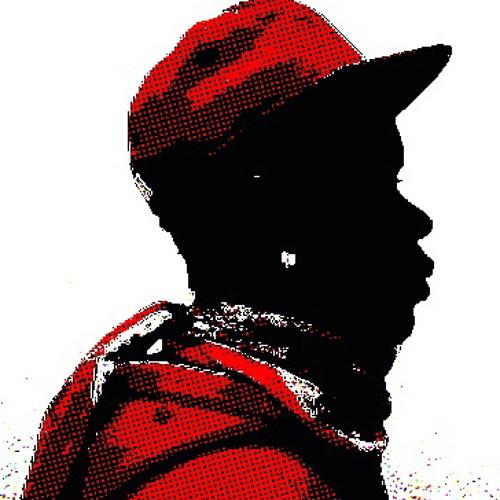 DJ_Black_Prince's avatar