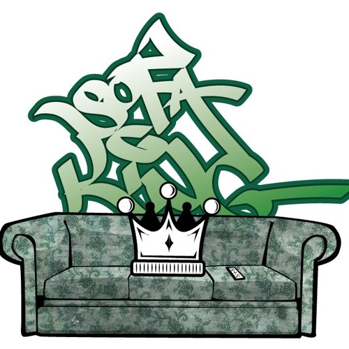 Sofa King London's avatar