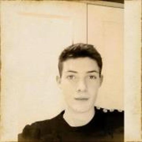 Merlin O. De Nazareth's avatar