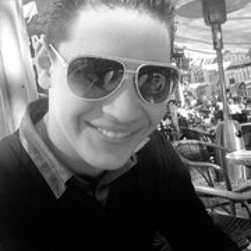 Rob Haas's avatar
