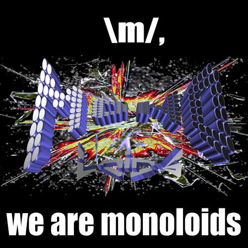 Monoloid's avatar