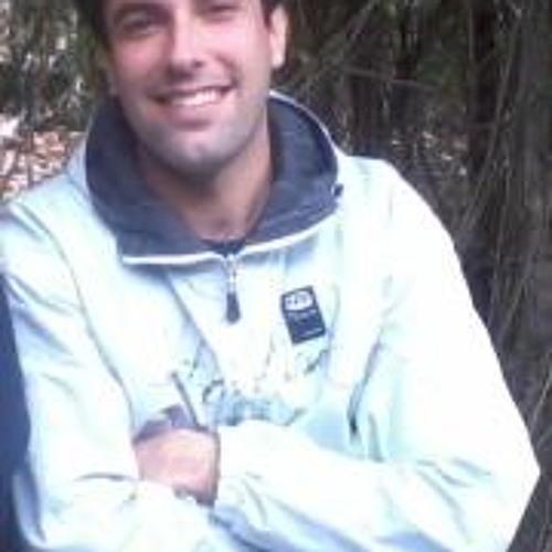 Alberto Smith Filho's avatar