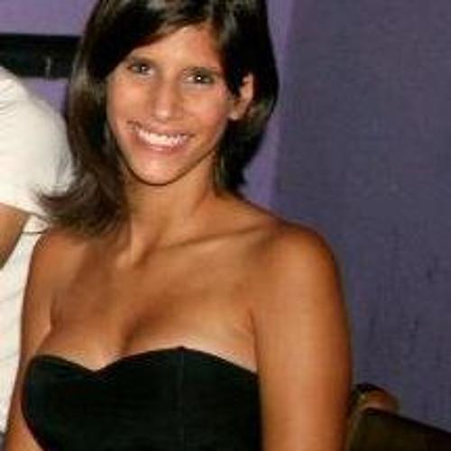 F. Andrioli's avatar