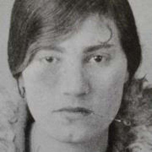 Sandy Goldsbury Brown's avatar