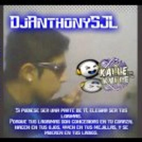 Djanthonysjl Celozhito's avatar