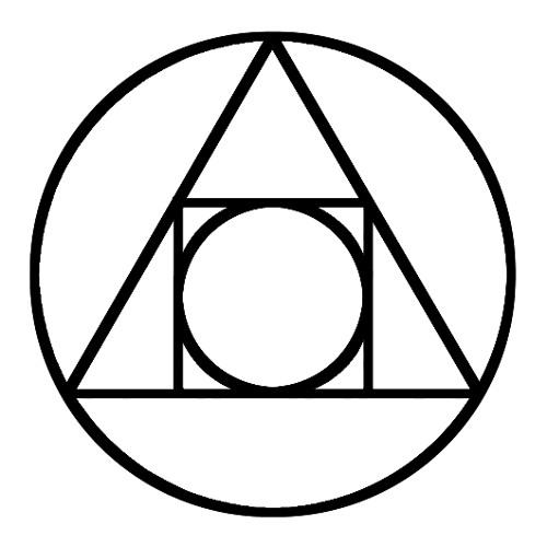 autistic's avatar