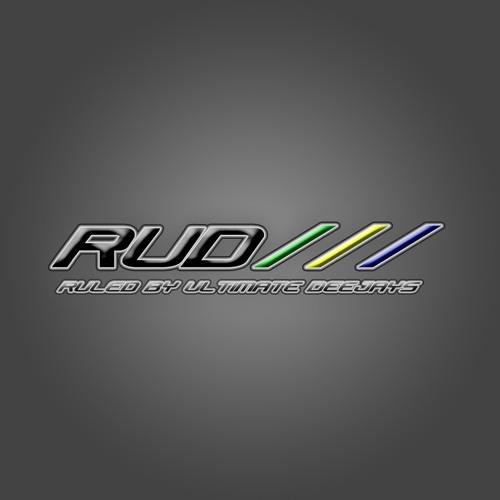 RUD Ruled By Ultimate Djs's avatar