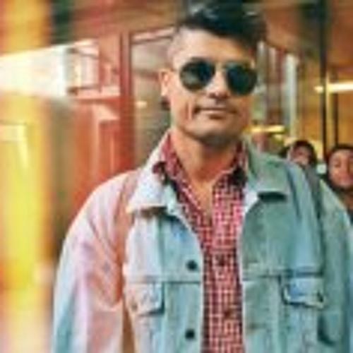 Raul Vivar's avatar