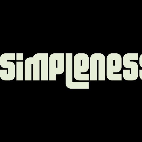 simpleness's avatar