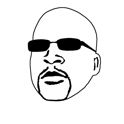 andypaul5's avatar