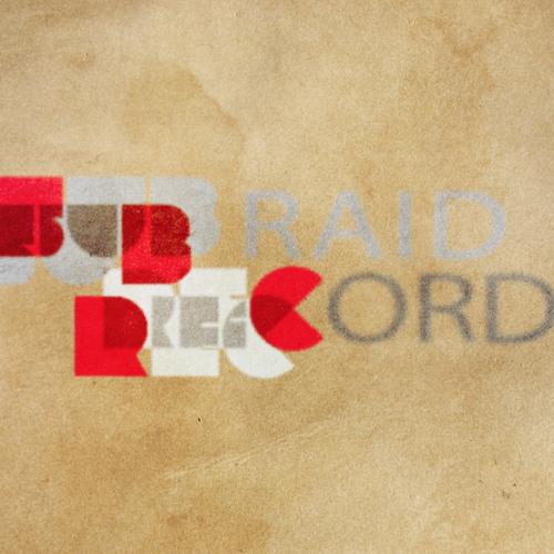 Sub_Raid_Records's avatar