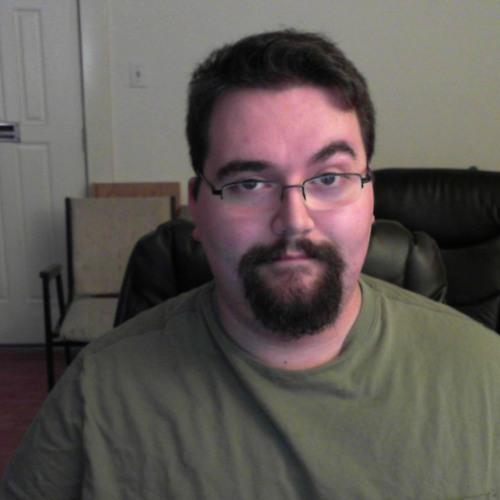 trojanmantony's avatar