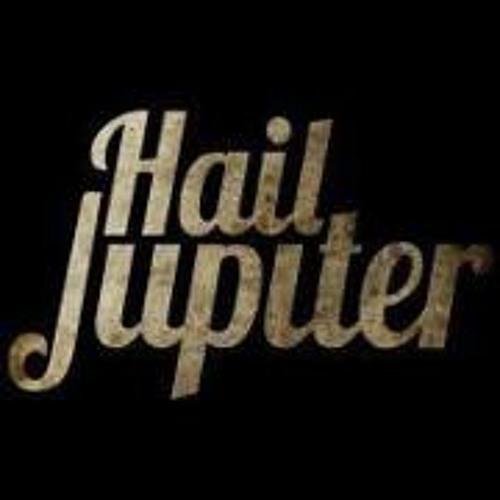 Hail Jupiter Interview (Jase - Vox)