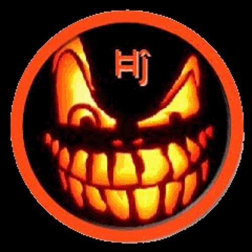 H Jack's avatar