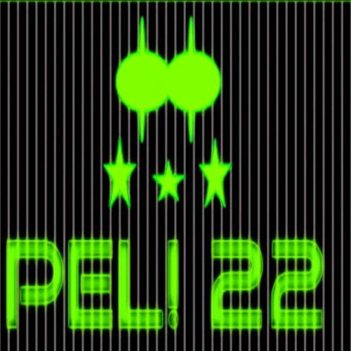 peli22's avatar