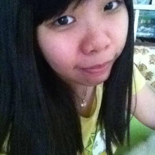Silviana Ming Simidjaja's avatar