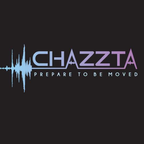 DJ CHAZZTA's avatar