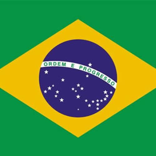 MusicaDeBrasil's avatar