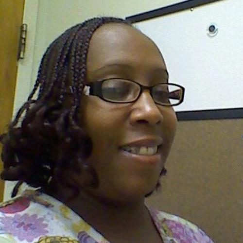 cuznae's avatar
