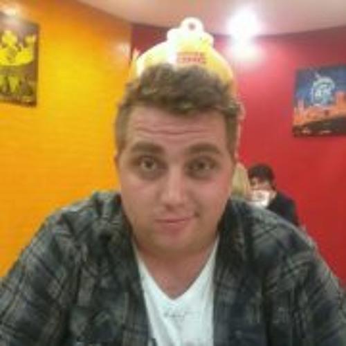 Fernando Telles 1's avatar