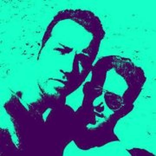 Juan Alarcon Rodriguez's avatar