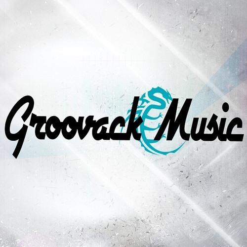 Groovack Music's avatar