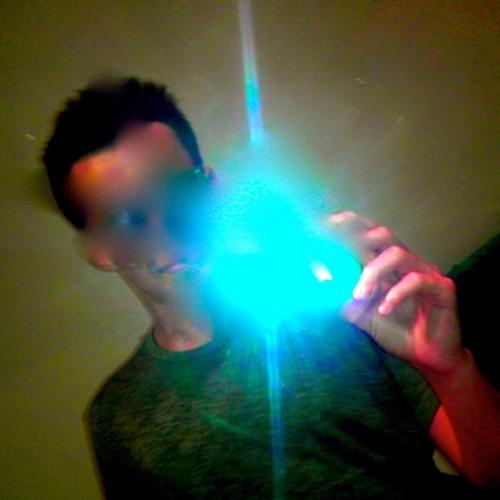 vincent32's avatar