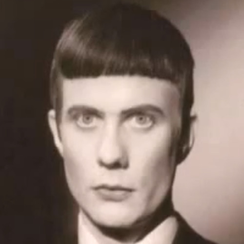 PlaceboNetwork's avatar