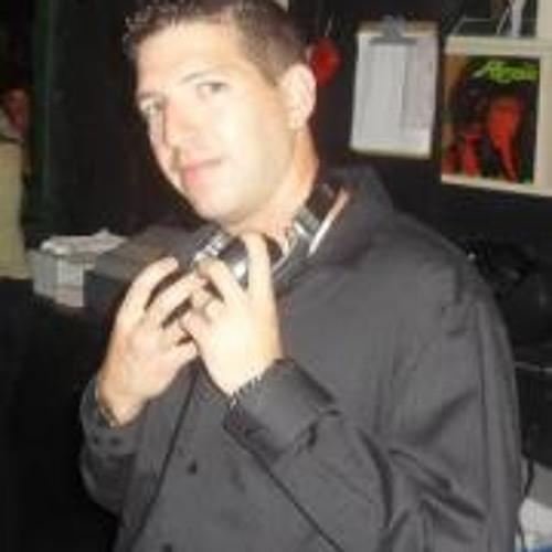 Josh Andrews 10's avatar