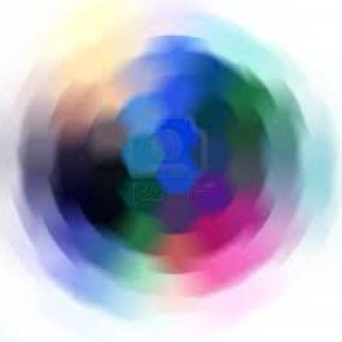 SeamlessED's avatar