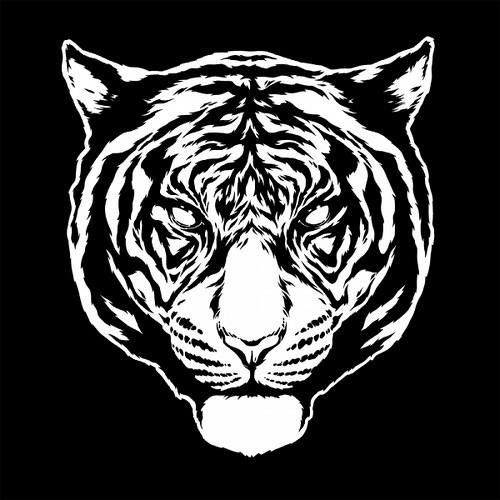 II ubuntu II's avatar